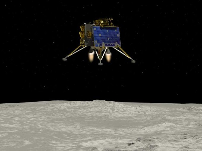 Covid curbs delay Chandrayaan-3 mission by one more year; launch likely during third quarter of 2022: Minister