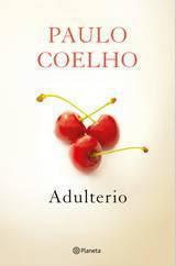 Frases De Adulterio