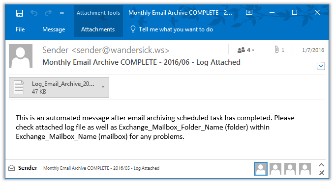 how to delete a mailbox using powershell