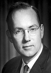 Charles Townes Nobel.jpg