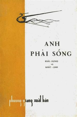 Anhphaisong_nhatlinh