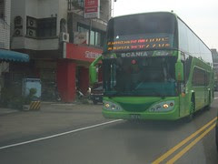 P1240754