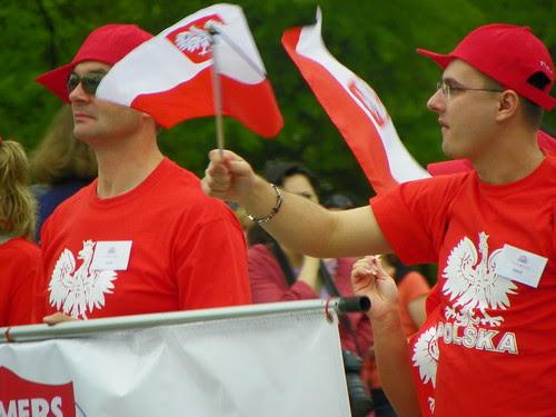 Parada Konstytucji 3 maja Chicago 2010 (133)