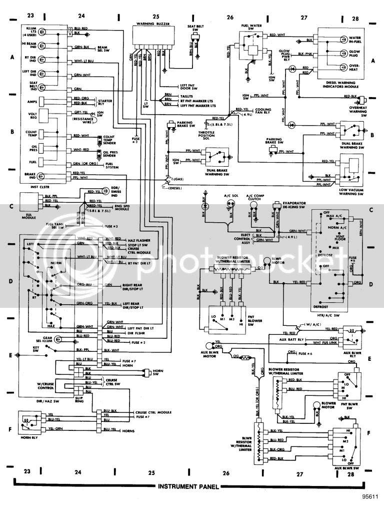 Manuals 1996 Ford Econoline Van Fuse Diagram Pdf Full Version Hd Quality Fuse Diagram Pdf Themanualguide Hubleteam Fr