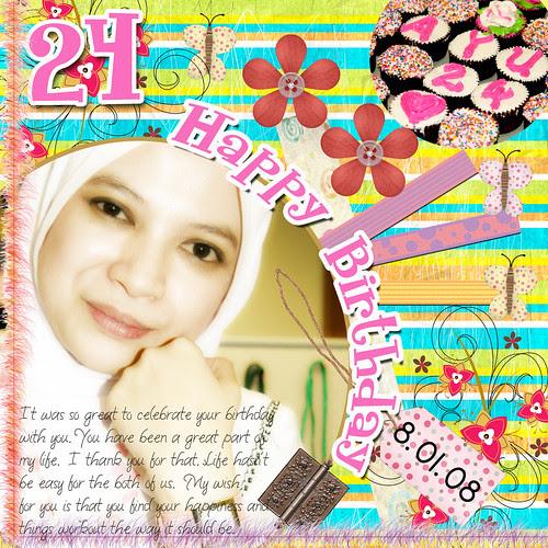 happy *birthday*ayu