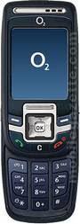O2 X7 mobile phone