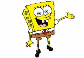 Kostenlose Spongebob Spiele