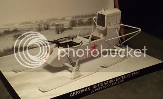 photo Aerosan papercraft via papermau 002_zpsnxx00dhq.jpg