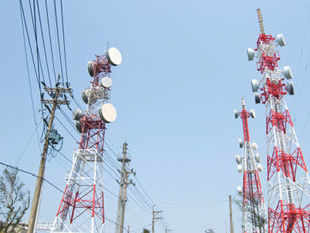 The move will likely give a blow to Tata Teleservices and Reliance Communications, which offer over 3,000 already working connections on CDMA mobile technology.