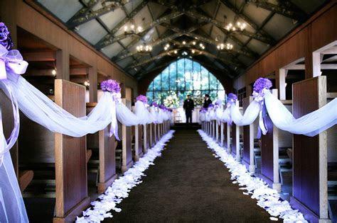 Tomobi Floral Art: Flower Design for San Francisco Wedding