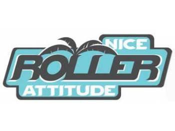 Resultado de imagen de la roller attitude