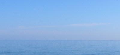 horizonte 12.37