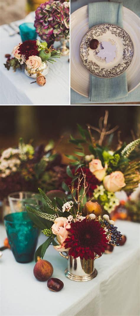 Best 25  Champagne centerpiece ideas on Pinterest