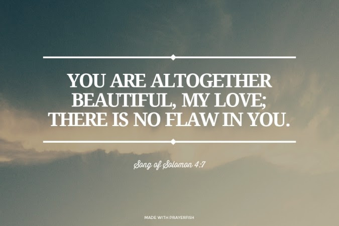 Song Of Solomon Quotes Sayings Song Of Solomon Picture Quotes