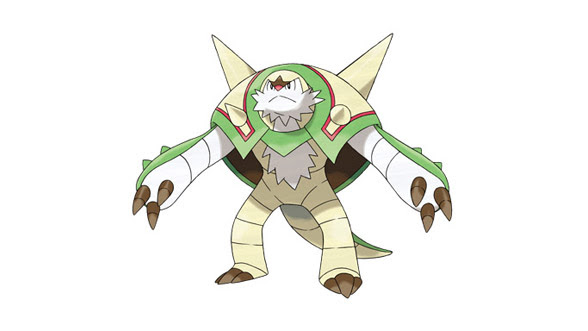 pokemonxy_chesnaught