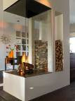 25 Stylish Storage Solutions | InteriorHolic.