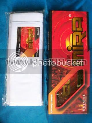 Sarung kios108.com