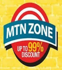 How To Activate MTN Zone Tariff Plan Codes And Benefits