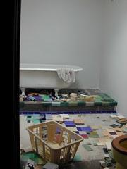 beforebathroom