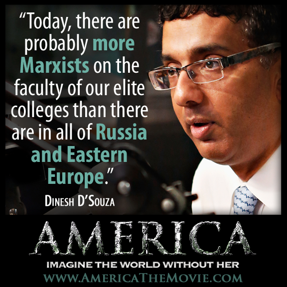 Image result for dinesh d'souza
