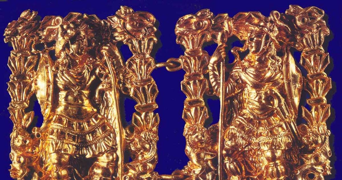 золото бактрии фото каждая опытная хозяйка