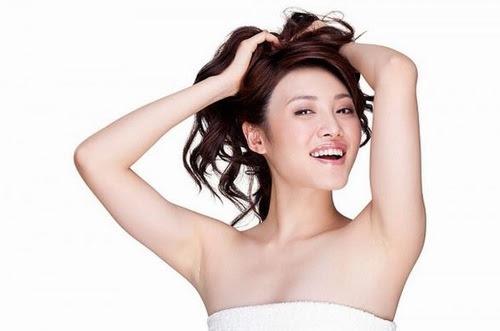 Triệt lông nách bằng Laser Diode đem đến hiệu quả tối ưu cho khách hàng
