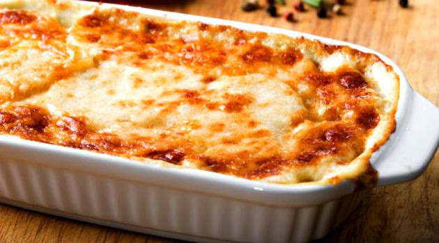 batata-assada-com-requeijao-2