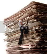 bureaucracy2.jpg image by LimaFoxtrot
