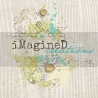 iMagineD creations