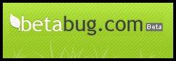 betabug.jpg