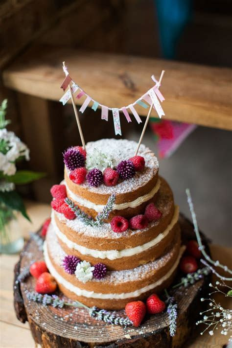 1356 best images about Wedding Cakes on Pinterest