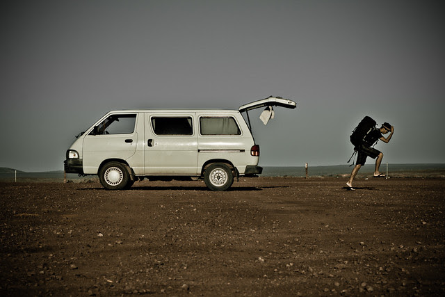 2011.05.14_outback-27