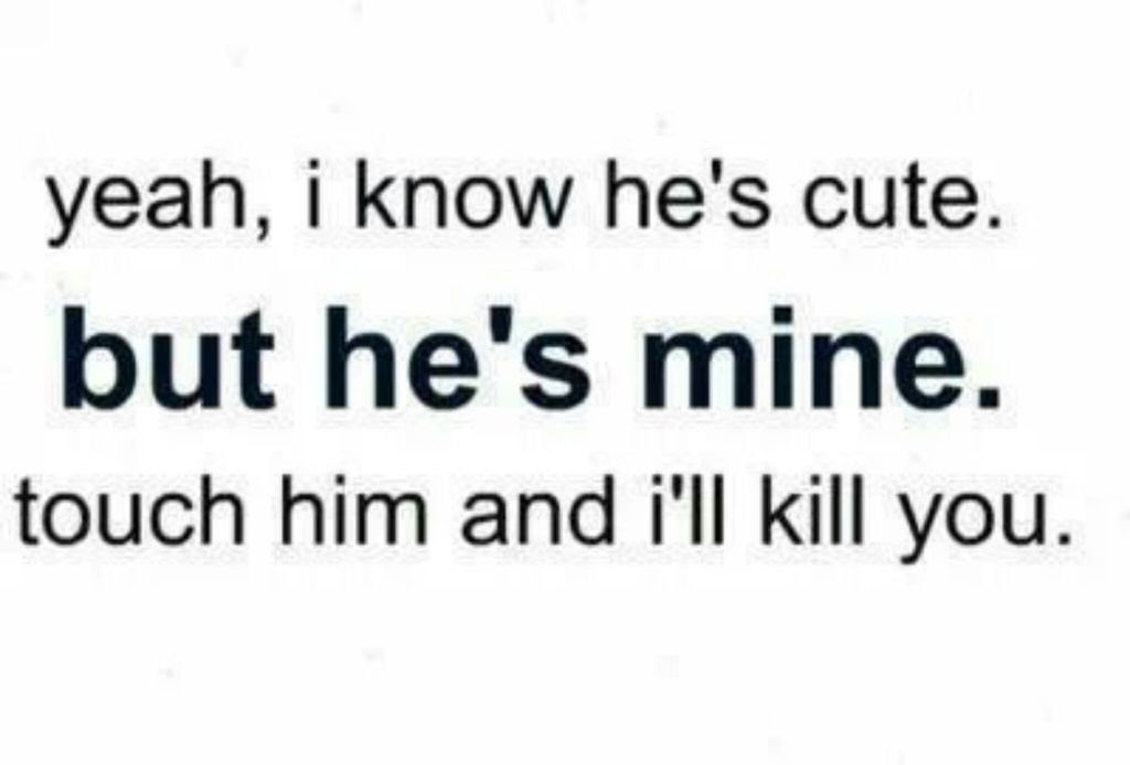 Quotes About Boy Is Mine 39 Quotes
