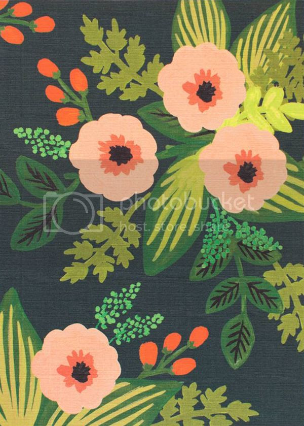 photo jardin-smyth-sewn-journal-02_1_2-_zps7fd8a137.jpg