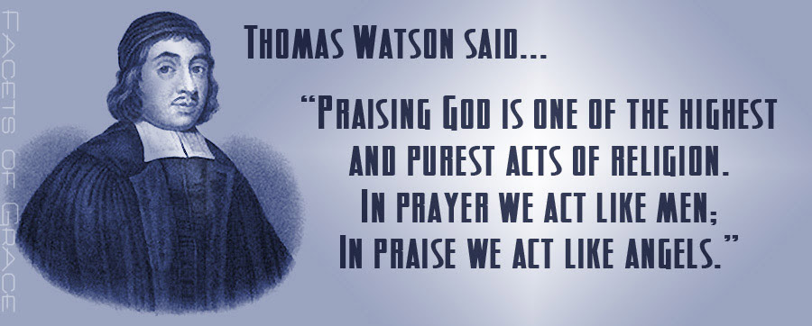 Image result for thomas watson quotes