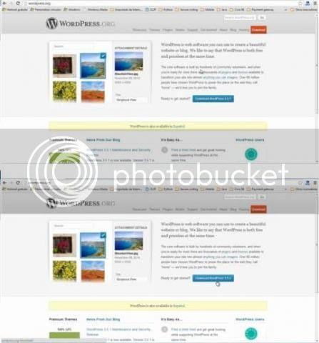 Totalmente Online, Clases en Vídeos Interactivos, usted aprenderá a crear páginas web y blogs, de forma rápida y fácil, sin conocimientos de programación ni desarrollo web.