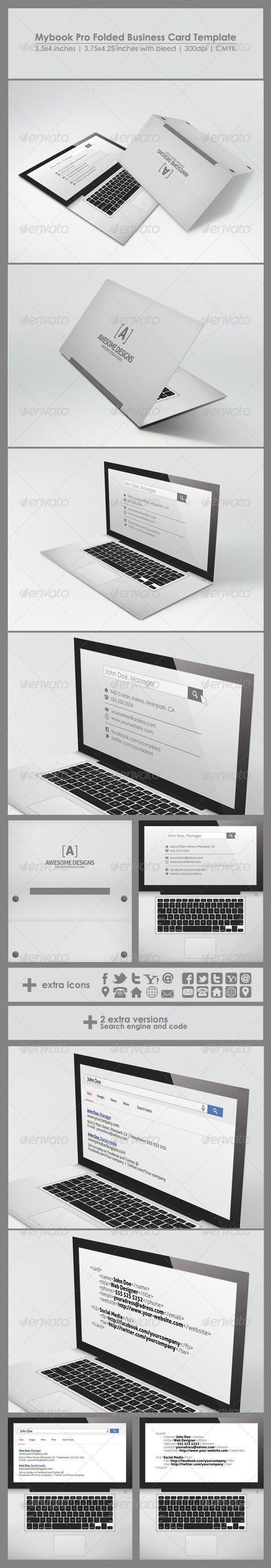 1000+ images about Webdesign Elements on Pinterest | UX/UI ...