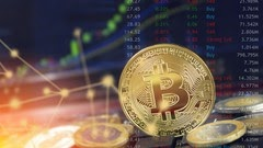 #1 Beginners guide to successfully day trading Bitcoin