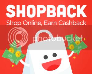 photo Shopback Main Logo_zpsbqtxgozv.png