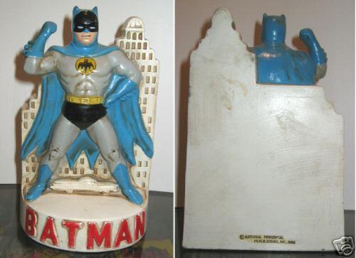 batman_bookends66