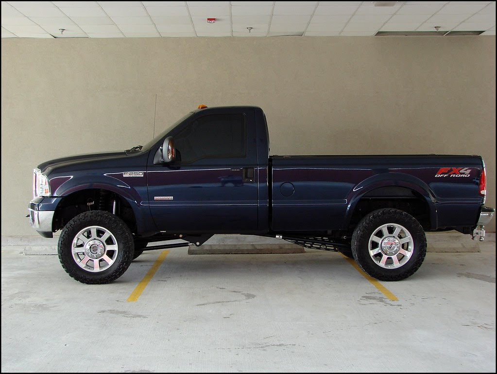 2018 ford f150 diesel powerstroke new cars review. Black Bedroom Furniture Sets. Home Design Ideas