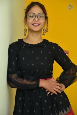 Aditi Myakal Stills - 19 of 32