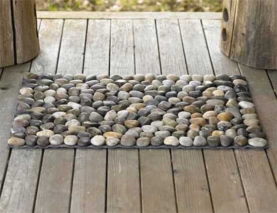 Creative Craft Ideas, Making Home Decorations with Beach ...