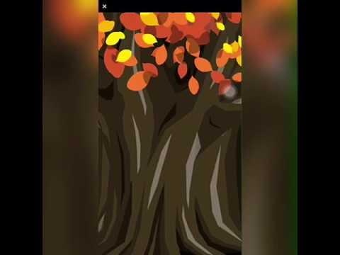 Master Archer / Facebook Messenger Oyunu / iOS 11