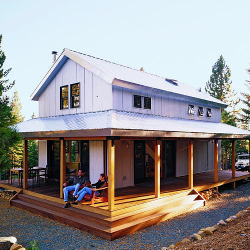 AD-Tiny-House-Hacks-To-Maximize-Your-Space-04
