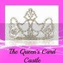 photo Queens Card Castle Blog Button_zpshjlrtgld.jpg
