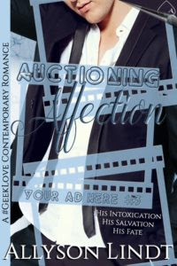 AuctioningAffection(1)