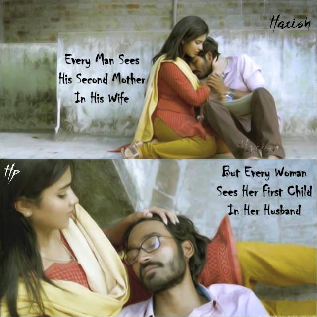 Best Love Quotes In Tamil For Wife The Christmas Tree