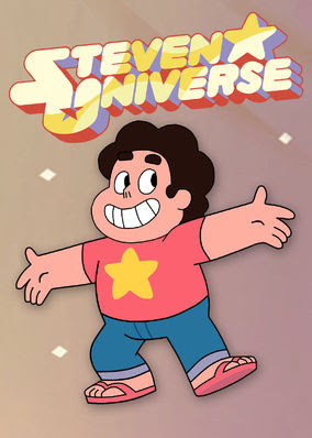 Steven Universe - Season 1