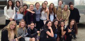 Na Austrália, escola terá aulas de feminismo na grade curricular